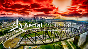 Aerial-photos Videography-Louisville,-Aerial-Video-Louisville,-Aerial-Cameraman-